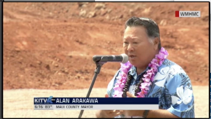 KITV - Screen Shot 2016-08-17 at 1.50.04 PM.png