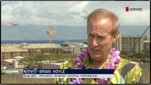 KITV - Screen Shot 2016-08-17 at 4.20.41 PM.png