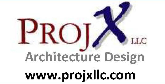 ProjX Logo 2.jpg