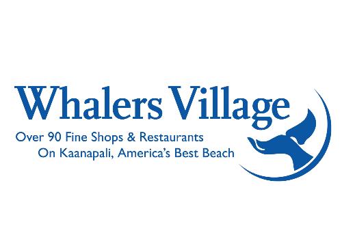 WHALERS VILLAGE logo sm.jpg