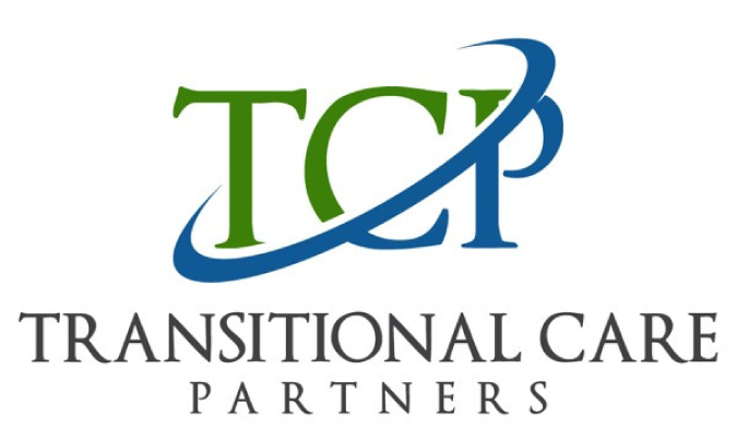 BRONZE - TCP - Transitional Care Partners.jpg