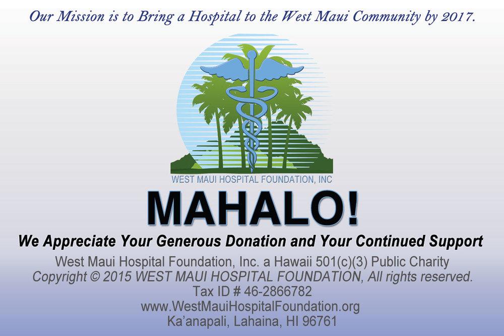 MAHALO-eCard-web.jpg