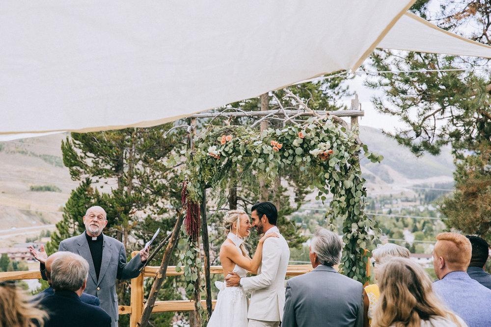 2018_08_31_ColeandCole_Wedding-0462.jpg