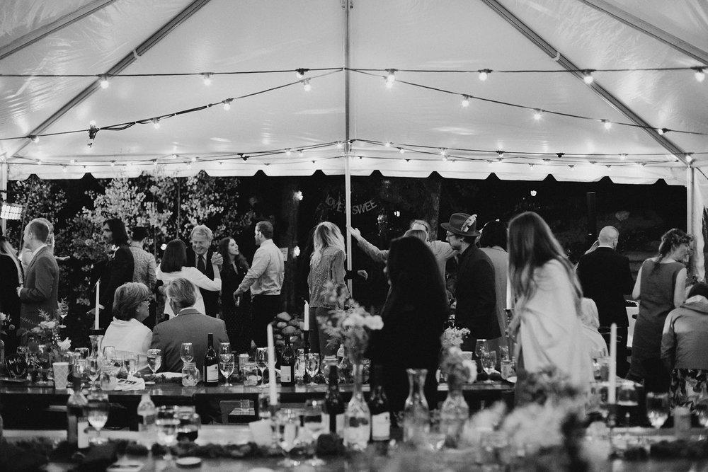 2018_08_31_ColeandCole_Wedding-0996.jpg