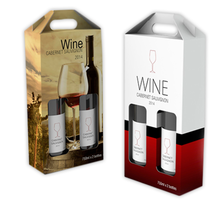 wine-box.png