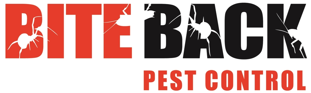 Termite and Pest Control with Bite