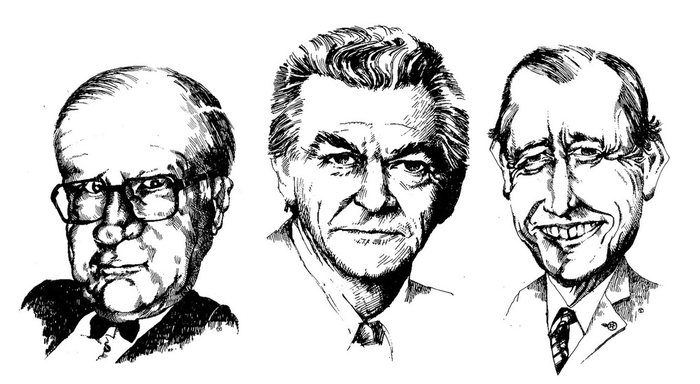 3+x+portraits+(Bob+Hawke).jpg