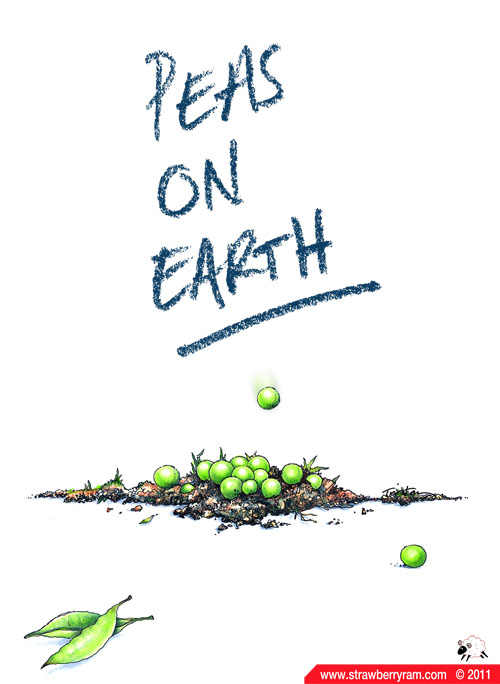5.1+Peas+on+earth.jpg