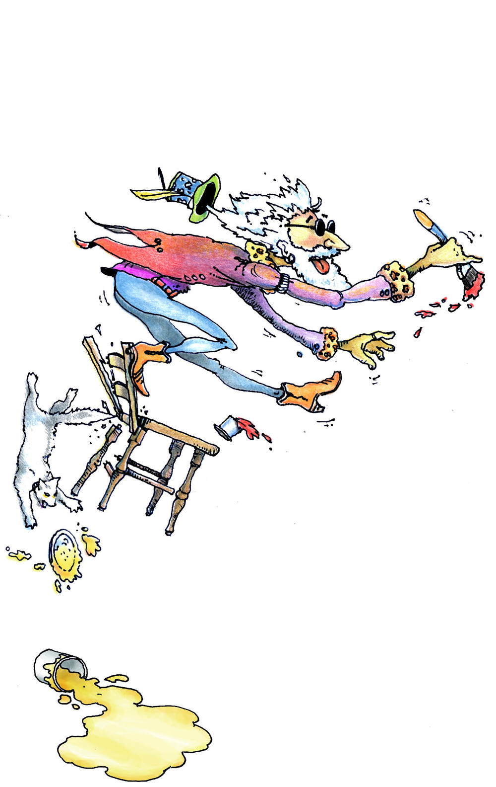 Illustration (man on chair) 2.jpg
