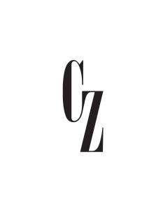 Chloe Zara Styling Emblem.jpg
