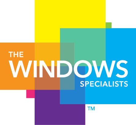The Windows Specialists