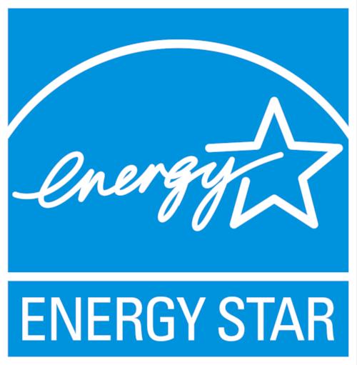 ENERGY STAR Service