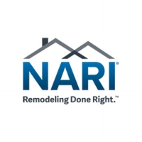 NARI - Remodeling done right