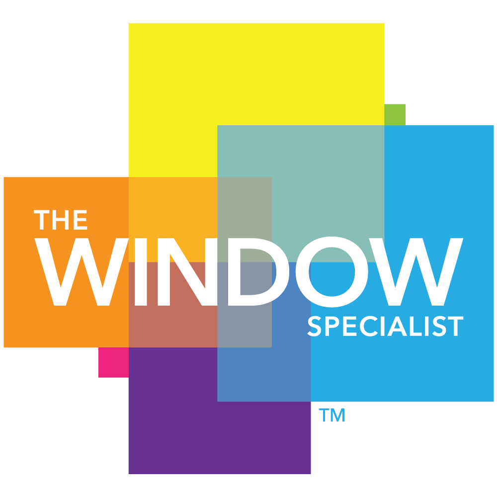 The Window Specialist