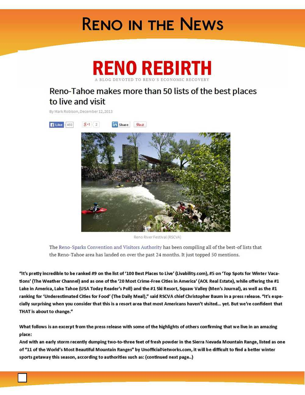 Reno Rebirth.jpg