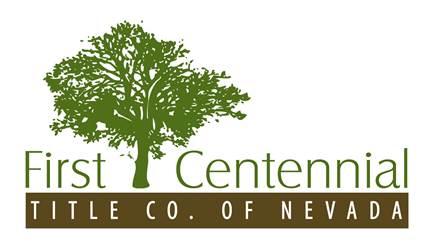 First Centennial Title