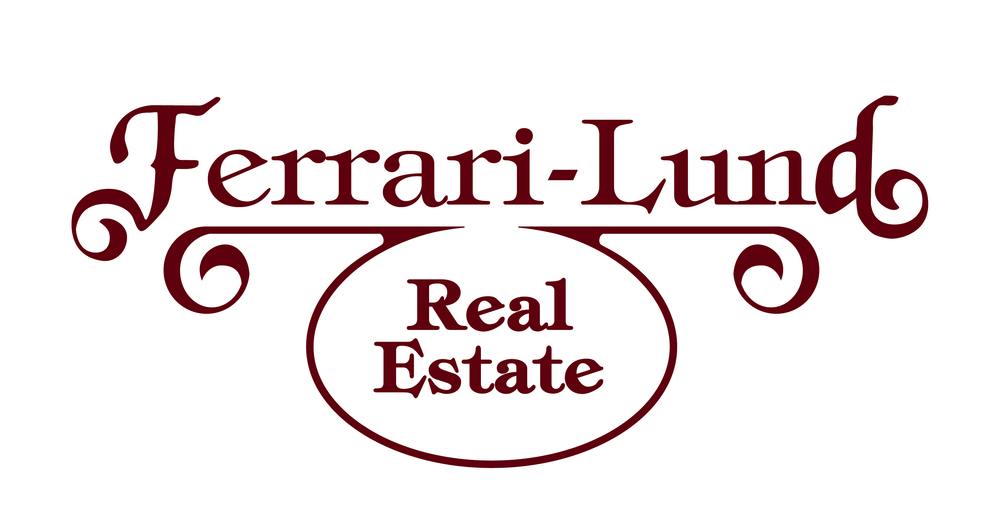 ferrarilund_logo_marroononwhite.jpg