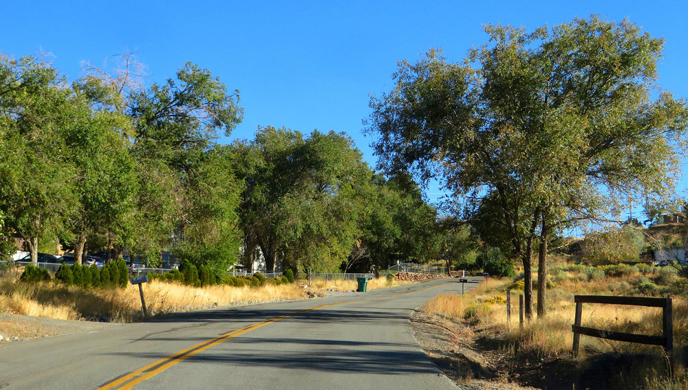 Rolling Hills Ranchos_opt.jpg