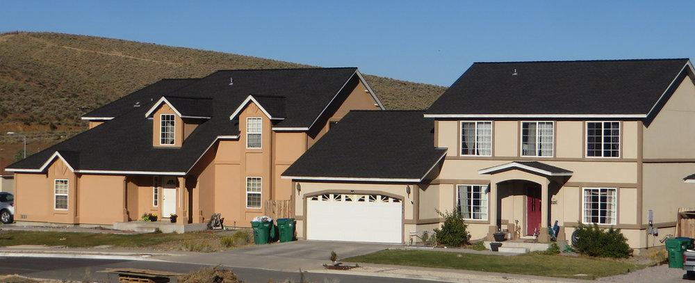Panther Valley Estates_opt.jpg