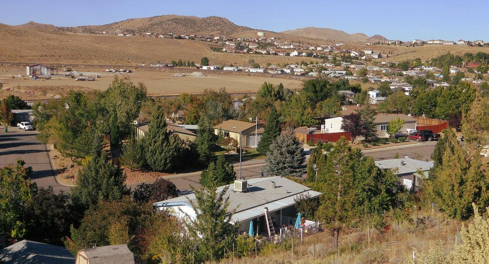 Sagehen Hills_opt.jpg