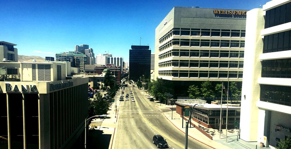 Downtown Reno_opt.jpg