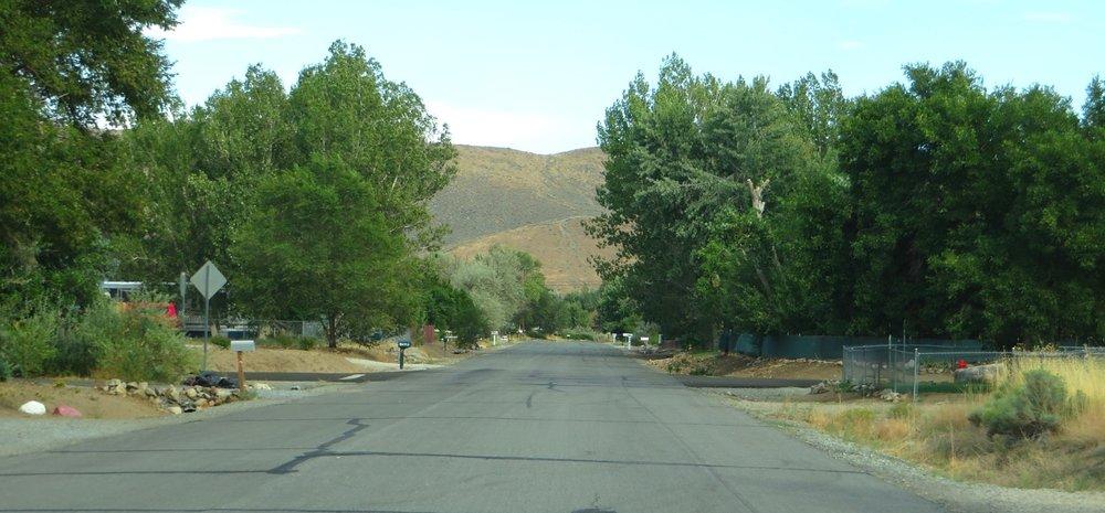 Reno Park_opt.jpg