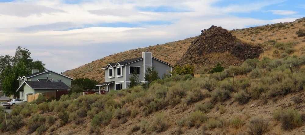 Cold Springs Valley Homes_opt.jpg