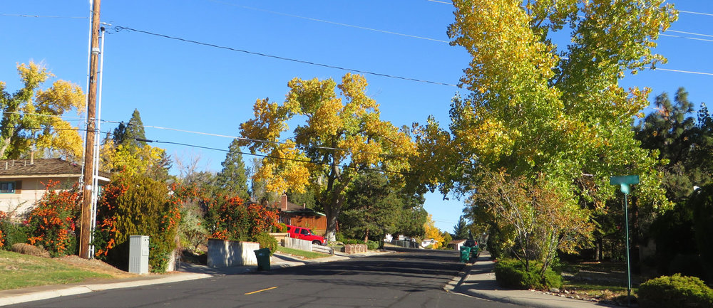 Reno Highlands_opt.jpg