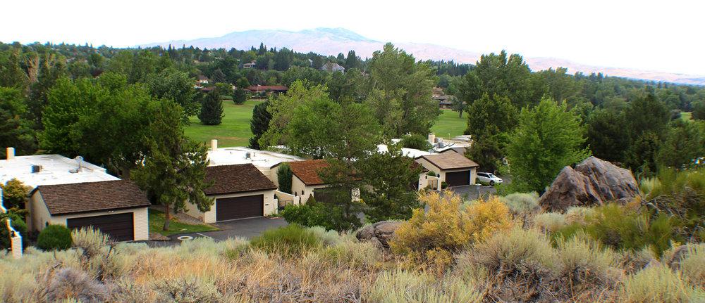 Lakeridge Terrace_opt.jpg