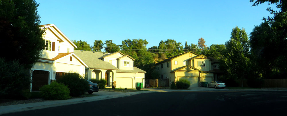 Mayberry Place_opt.jpg