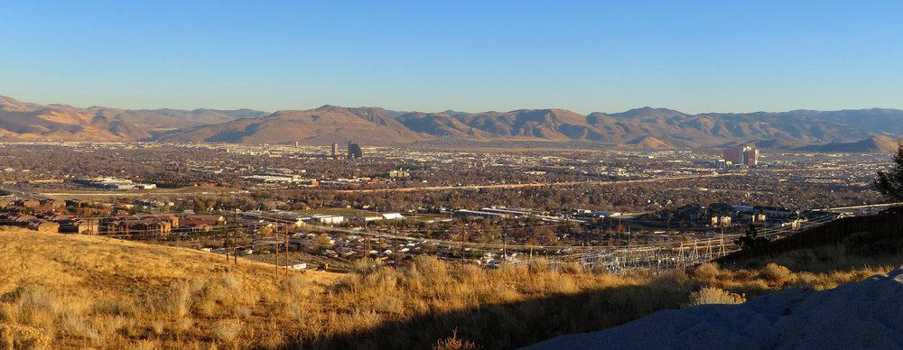 Summit Vista Views_opt.jpg