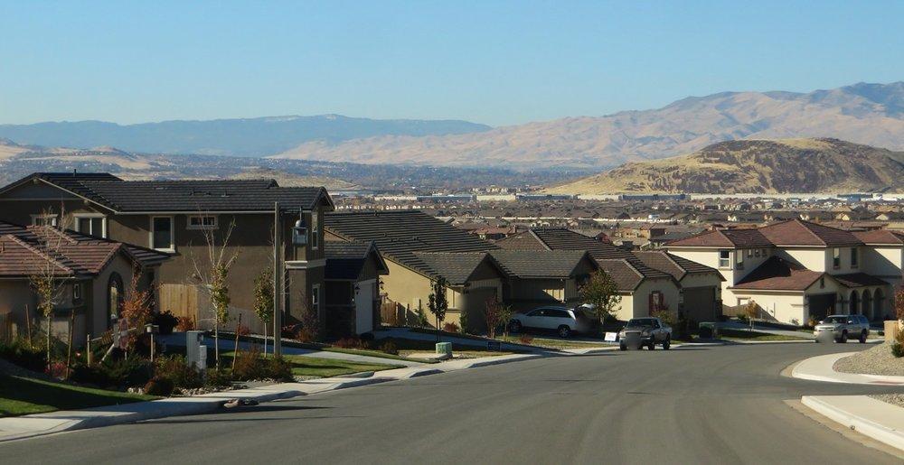 Golden Hills_opt.jpg