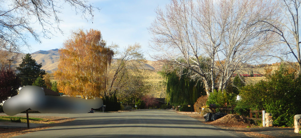 Mayberry Ranch Estates_opt.jpg