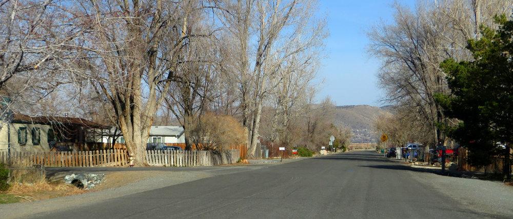 Valley Village_opt.jpg