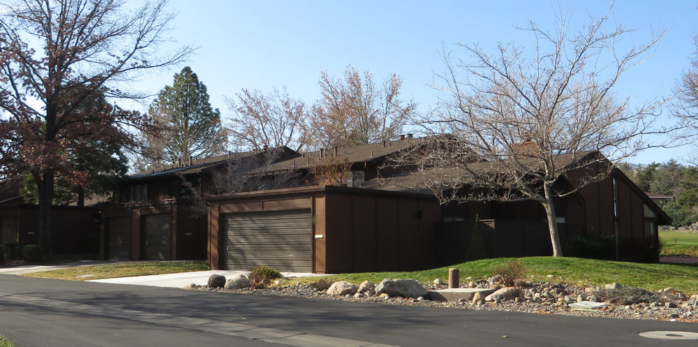Lakeridge Villas_opt.jpg