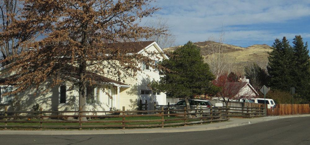 Huffaker Hills (2)_opt.jpg