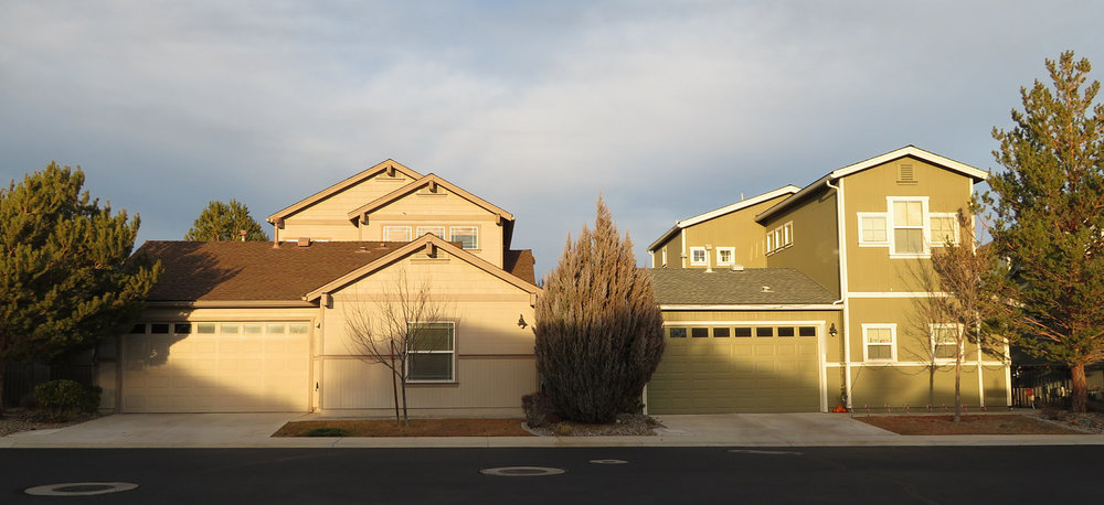 Front Street Bungalows_opt.jpg