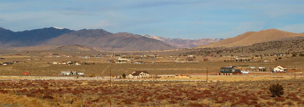 Antelope Valley_opt.jpg