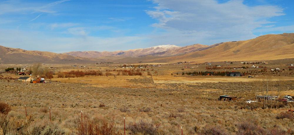 Rancho Haven_opt.jpg