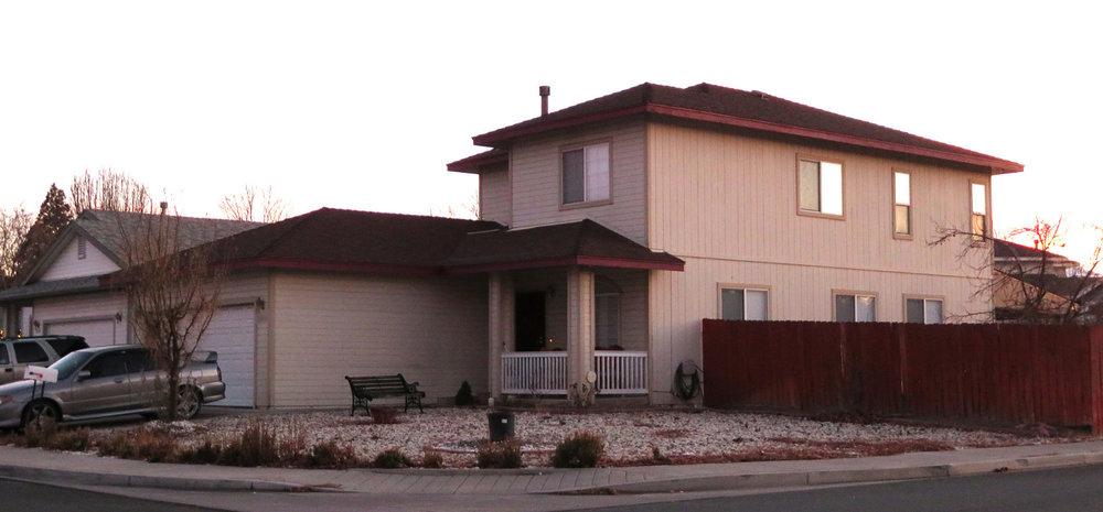 Kelly Ranch Estates_opt.jpg