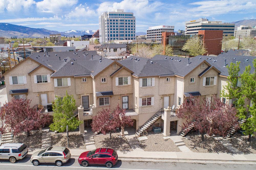Holcomb Condominiums_opt.jpg