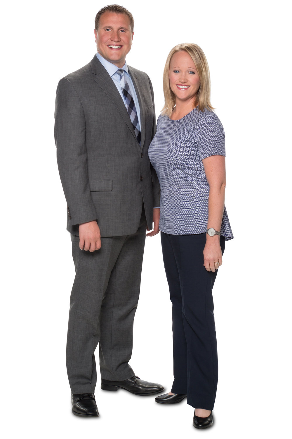 Sound real estate advice at every step of the sale of your home. - Ken and Alicia will be there for you at every step of your real estate transaction. You can expect promptly returned phone calls and emails, sound understanding of fresh marketing tools, excellent understanding of the market, and elite knowledge of the many contracts and disclosures that are part of the contract. Ken and Alicia would love to work with you. Give them a call today.