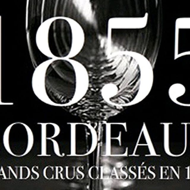 Visit our website and discover the Grands Crus Classés since 1855 from Bordeaux! 🔷️🔸️🇫🇷🔸️🔷️ shop.leplonque.com.au/grand-cru-classe/  Our Selection of the most famous and elegant Bordeaux wines ! . . . . . . #leplonque #plonqueparty #excellence #vineyards #first #growth #classified #grand #cru #classe #wine #winelover #bordeaux #france #winetravel #wineprestige #prestige #ambitious #winebottle #wineday #instawine #discovery #famous #popular #wine #shoponline #enjoy #share #friends