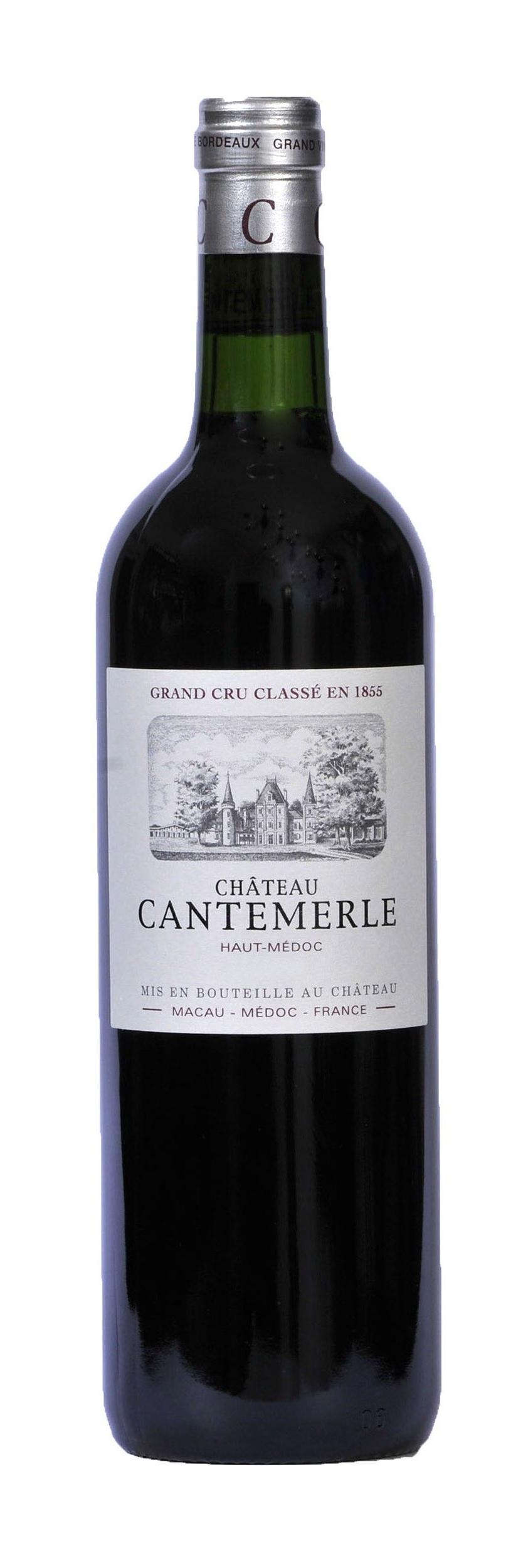 ChâteauCantemerle2012.jpg