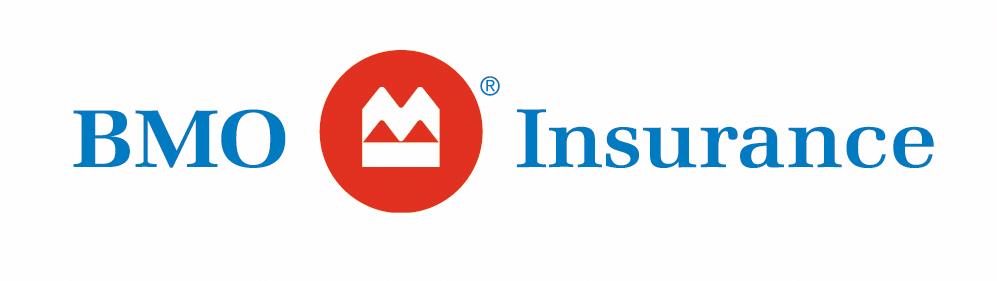BMO Insurance