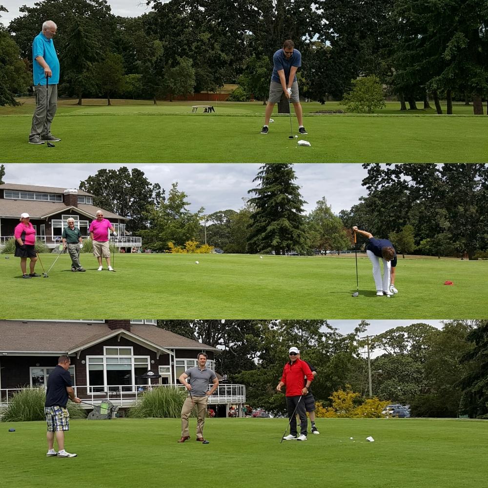 Golf 2016 - 2 (003).jpg