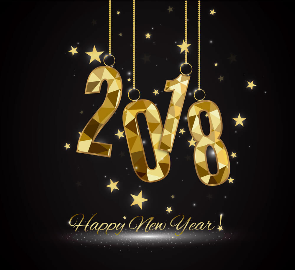happy new year images 2018 hd 2 1