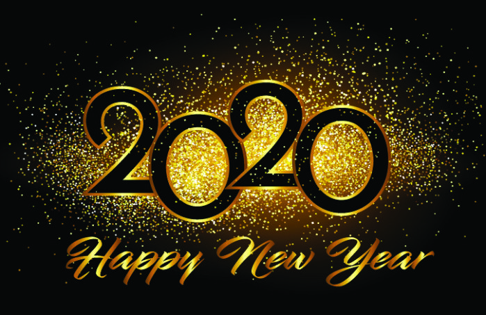 Wish You A Very Happy New Year 2020 Lifeplan Financial Group