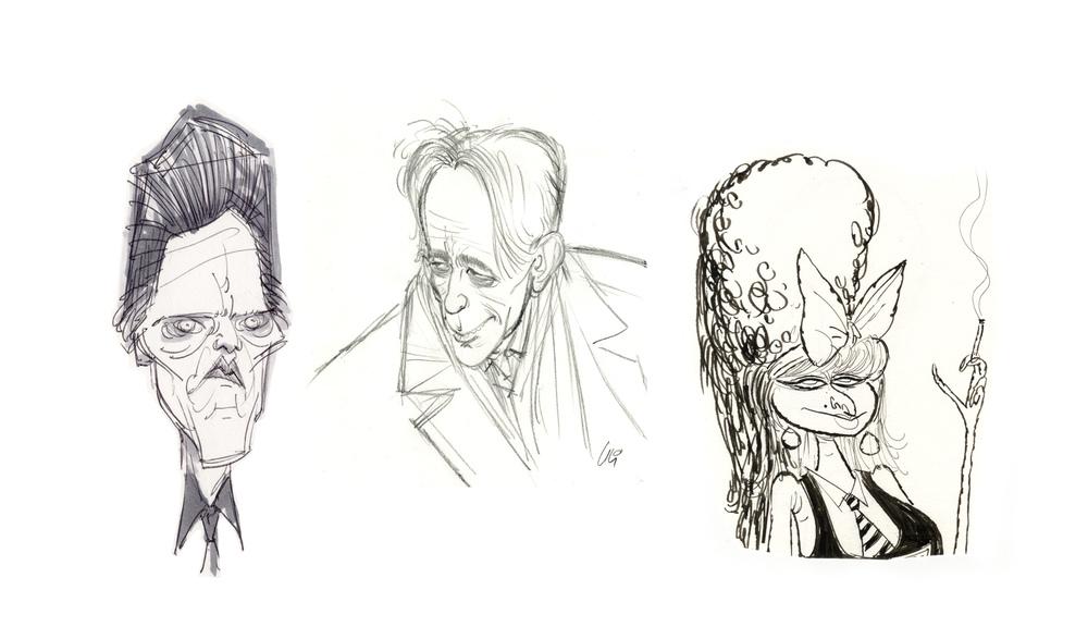 caricatures.jpg