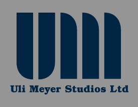 Uli Meyer Studios Ltd